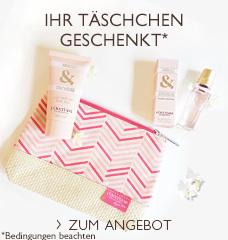 Parfum Angebot web-exklusiv