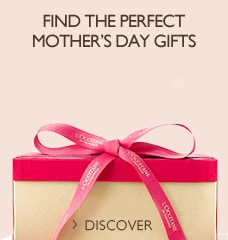 Find the perfect Mother's Day gifts