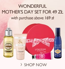 Wonderful Mother's Day Set for 49 zł