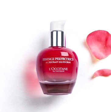 Pivoine Sublime Serum