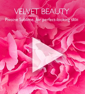 3 steps to perfect looking beauty video