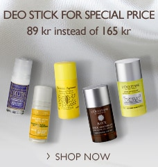 Deo stick for special price