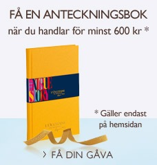 Få en kostnadsfri anteckningsbok
