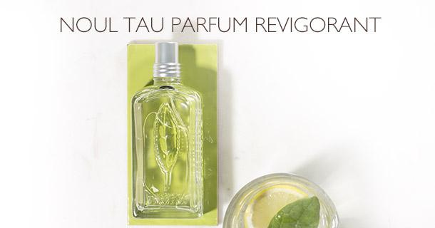 Parfum de Femeie Varbina