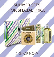Summer Sets for Special Price