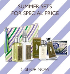 Travel Set for Special Price