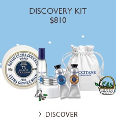 >Discovery kit>