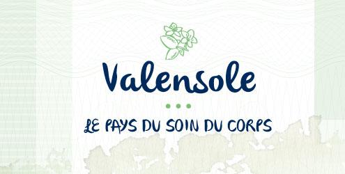 Valensole
