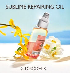 Sublime Repairing Oil