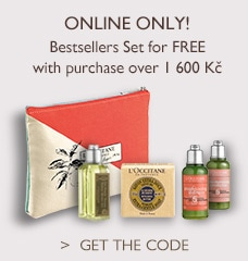 ONLINE ONLY – Bestsellers Set for FREE