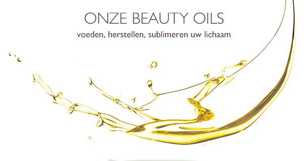 """oils"""