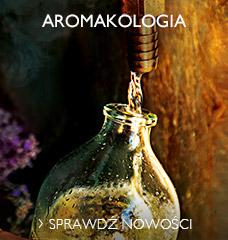 Aromakologia