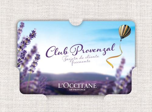 Club Provenzal