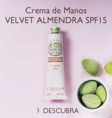 crema_de_manos_almendra_velvet