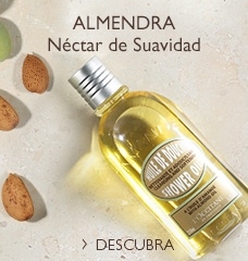 nectar_almendra