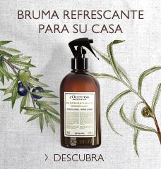 bruma_refrescante