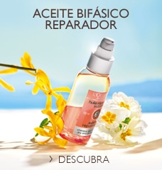 aceite_bifasico