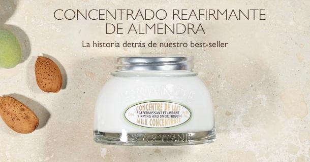 Concentrado_reafirmante_de_almendra