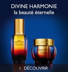 COLLECTION HARMONIE