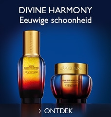 HARMONY COLLECTIE