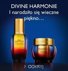 Divine Harmonie