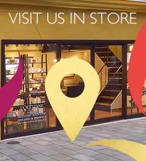 Find your boutique