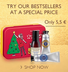 Try our bestsellers at a special price