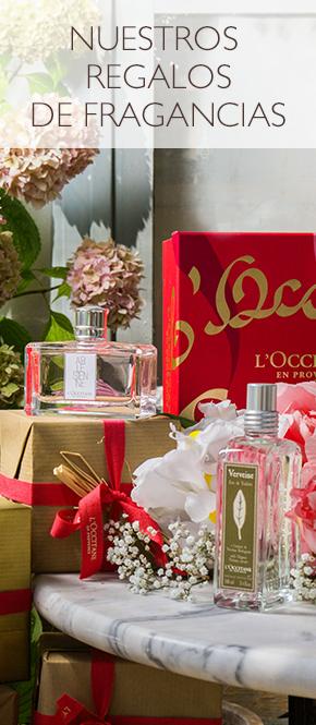 Nuestros_regalos_de_fragancias