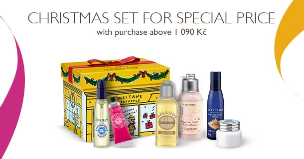 Bestsellers Set for Special Price