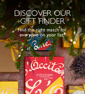 Discover our gift finder