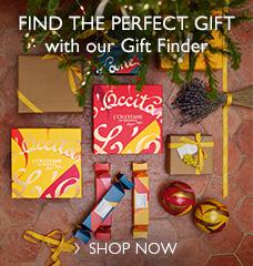 Gift Finder