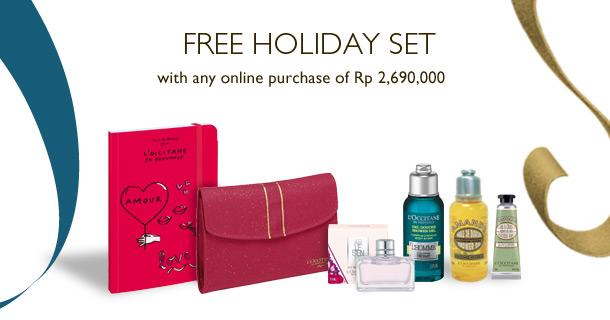 Get This Shopping Bonus for FREE