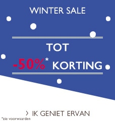 Winter Sale -50