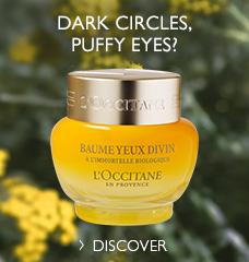 Divine Eye Balm
