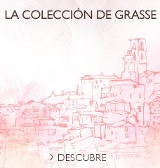 Fragancias L'Occitane