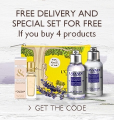 FREE Delivery and Special Set for FREE
