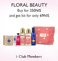 rose kit>
