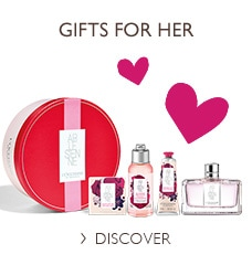 Gift Search