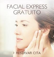 Facial Express