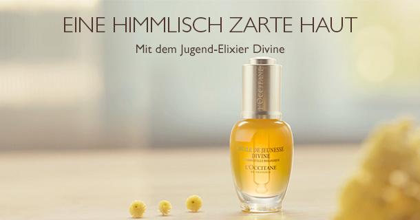 Jugend-Elixir
