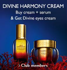 divine eye cream>