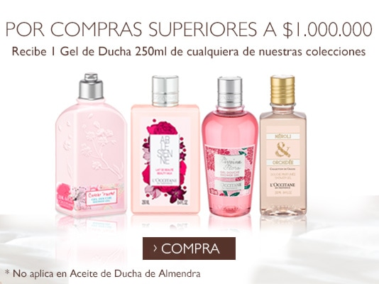 > COMPRA