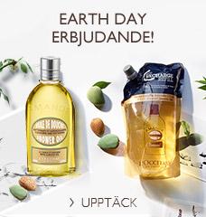 Fira jordens dag!