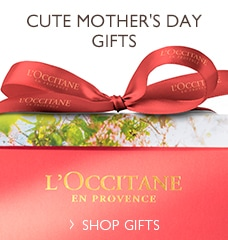 Cute Mother's Day Gifts