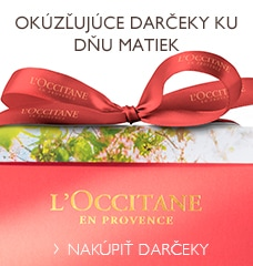 Okúzľujúce darčeky ku Dňu matiek