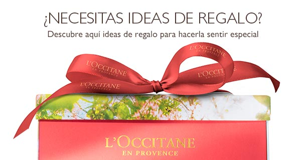 Ideas de regalo=