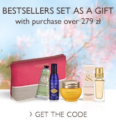 Bestsellers Set as a Gift