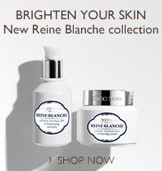New Reine Blanche collection