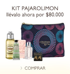 Pajarolimon