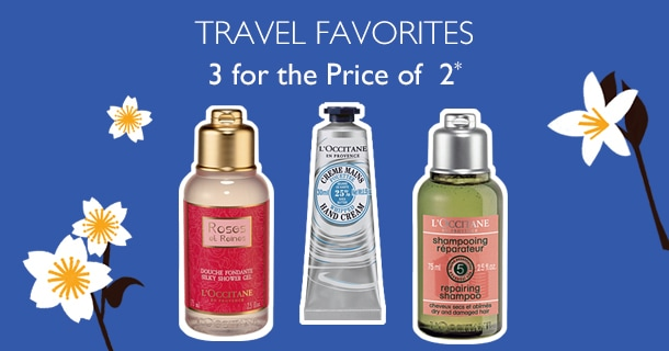 product for travel